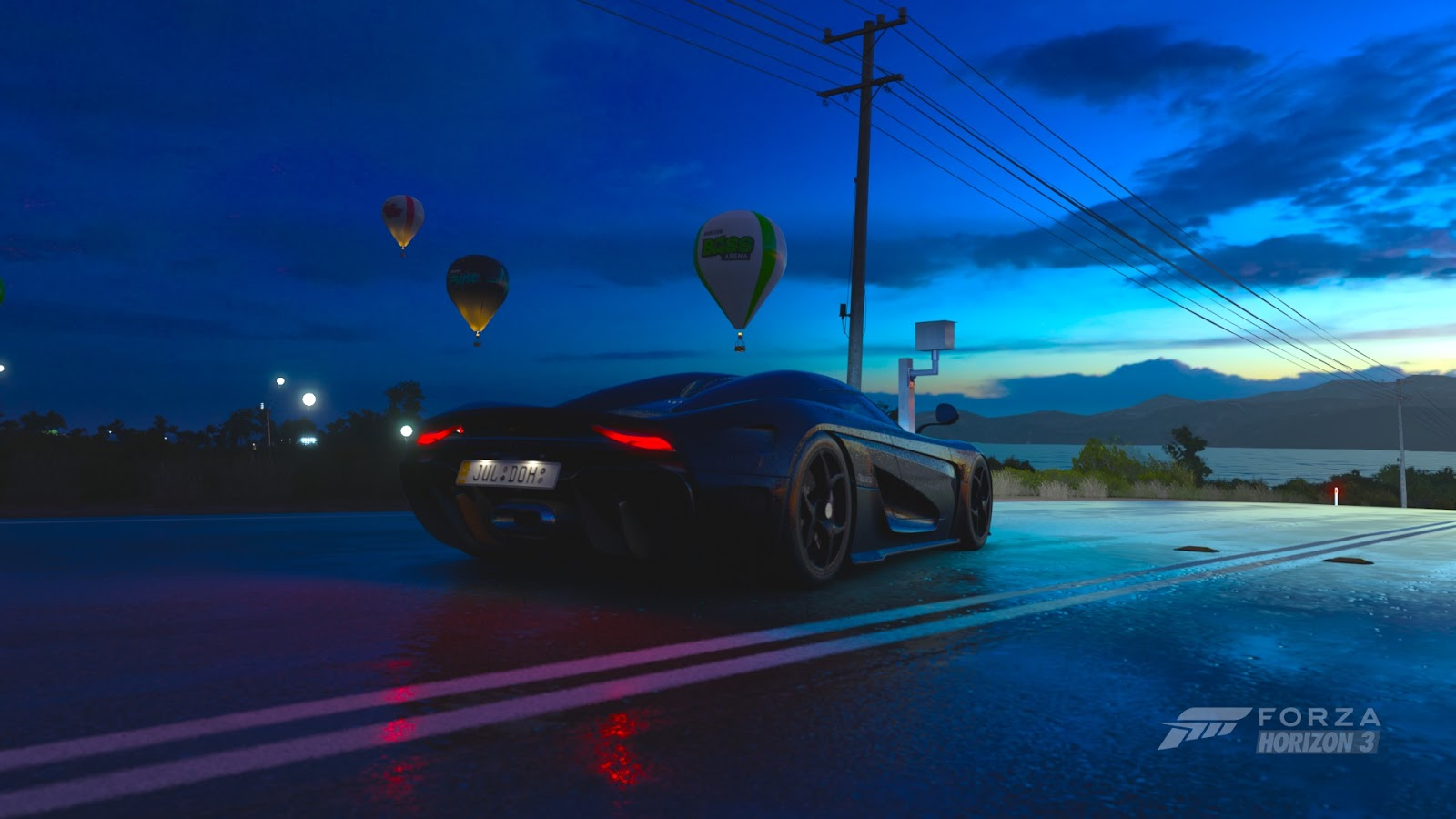 test forza horizon 3 geekmpt blog jeux video cin ma s ries tv loisirs et bons plans. Black Bedroom Furniture Sets. Home Design Ideas