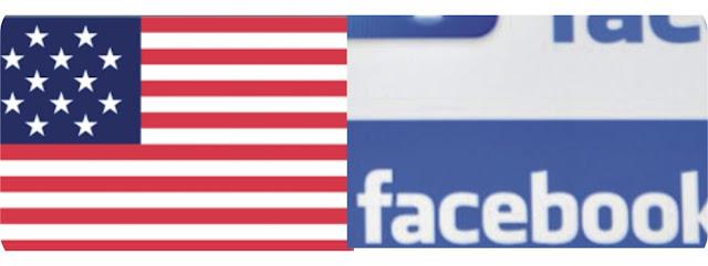 New USA visa rule