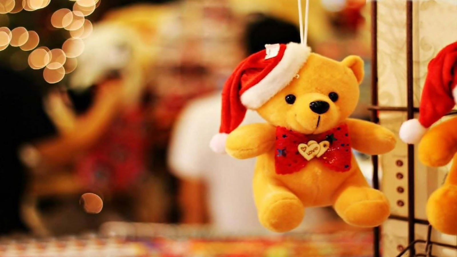 Vermont Teddy Bear Company (Shelburne) - All You Need to