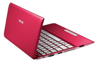 Asus Eee PC 1025C Netbook Sentelic Touchpad X64 Driver Download