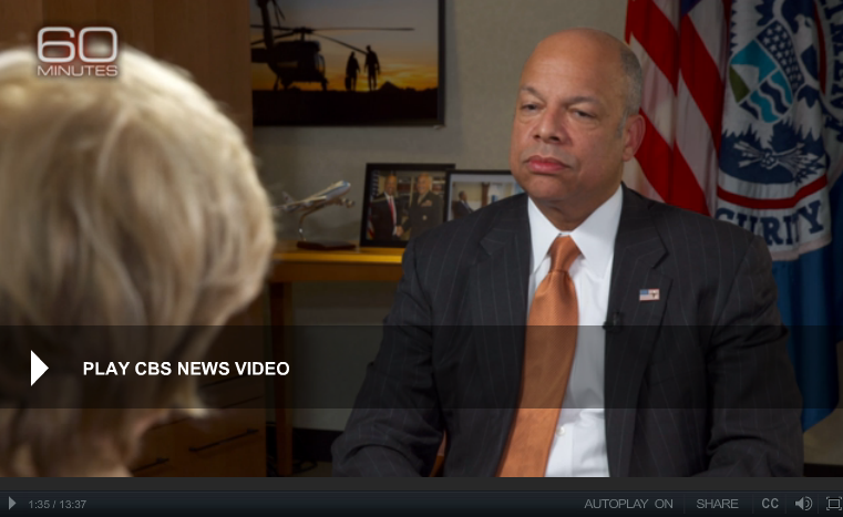 http://www.cbsnews.com/news/homeland-security-jeh-johnson-60-minutes-lesley-stahl/