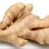 Must Read! Surprising benefits of eating ginger everyday for 1 month!