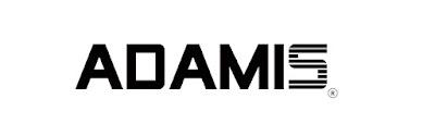 ADAMIS - NHÀ CUNG CẤP VẢI CHẤT LƯỢNG, CHUYÊN NGHIỆP