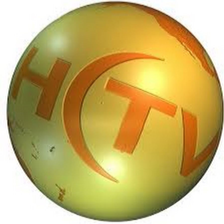 Frequency of HCTV Horn Cable TV Hotbird - Channel Frequency