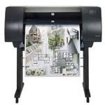 Impressora HP Designjet 4000