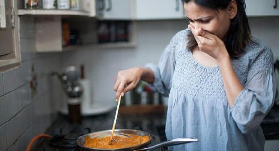 siapa berisiko menghidap kencing manis ketika hamil gdm