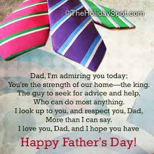 Happy Father's Day Pictures Free