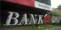 PT Bank DKI – Recruitment For D3, S1 CS, Teller, Marketing, Collection, Unit Head Bank DKI September 2018