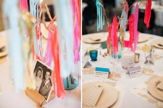 imagen_fotografias_boda_decorar_burgos_eventos_organizar