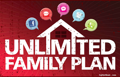 Cheap-Cell-Phone-Plans - Best-Cell-Phone-Family-Plan