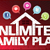 Cheap Cell Phone Plans - Best Cell Phone Family Plan
