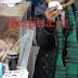 Πρόστιμο 5.000 ευρώ σε άνεργο πατέρα 3 παιδιών επειδή πουλούσε κουλούρια χωρίς άδεια