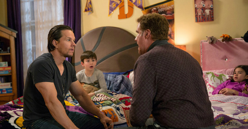daddys-home-mark-wahlberg-will-ferrell