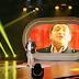 'Poncho Zuleta de Yo Me LLamo' descrestó al jurado con su voz y venció el reto de 'original y copia'