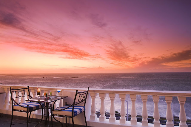 Winter Warmers Deserving Dads and Delectable Dinners @12_Apostles Hotel and Spa #CapeTown