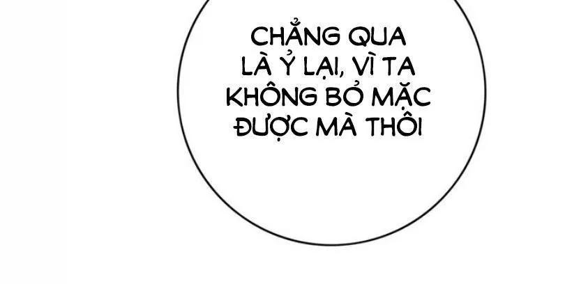 Nàng Phi Cửu Khanh - Thần Y Kiều Nữ chap 44 - Trang 6