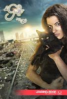 telenovela La gata