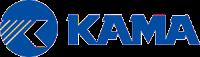 http://www.kama-center.ru/