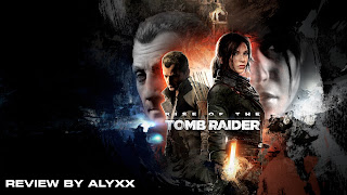 https://alyxxgameroom.blogspot.com/2018/08/pc-game-review-rise-of-tomb-raider.html
