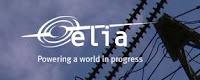 Elia System Operator dividend 2016