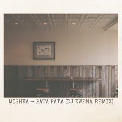 Mishka-PataPata