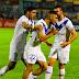 Copa Argentina: en Formosa, Vélez venció a Leandro N. Alem y avanzó a 16avos