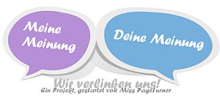 http://miss-page-turner.blogspot.de/2017/02/kennt-ihr-schon-das-projekt-meine.html
