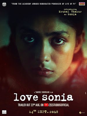 #instamag-love-sonia-is-most-powerful-film-i-have-seen-karan-johar