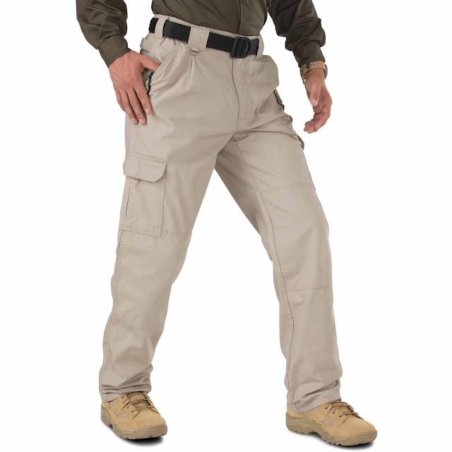 Jual Murah Celana Tactical 511 Murah Asli