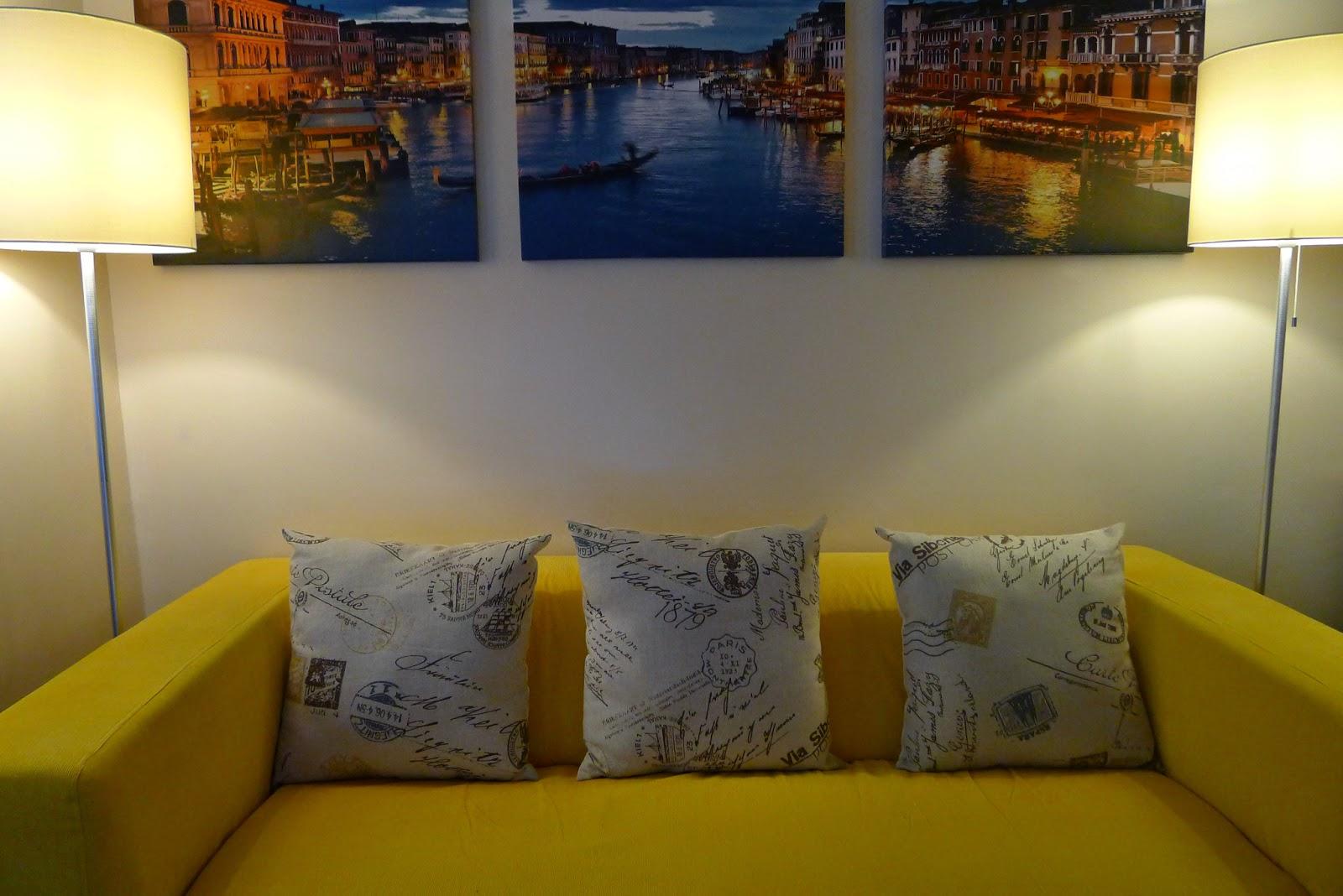 Superbe The Classic Klippan Sofa By Ikea