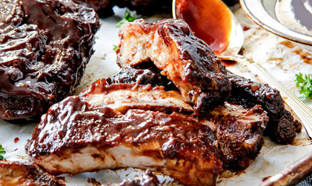 https://carlsbadcravings.com/slow-cooker-barbecue-ribs-recipe/