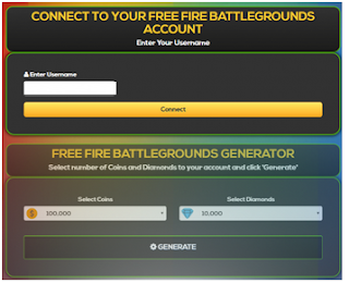 Xfire.icu || free fire battlegrounds hack diamonds dengan Xfire icu