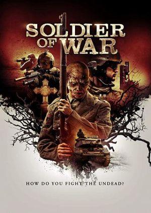 Soldier of War (2019)