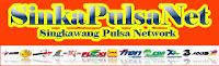 Goldlink Pulsa Murah Elektrik,SINKA PULSA Murah Nasional,PulsaMurah 2016,grosirpulsa kalimantan Borneo,Goldlink pulsa