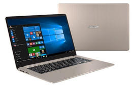 Review Asus VivoBook S15 S510UQ