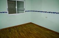piso en venta av gran via castellon habitacion1