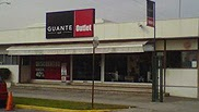 OUTLET GACEL