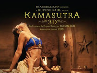 Download Kamasutra 3D (2015) Hindi Movie DVDRip