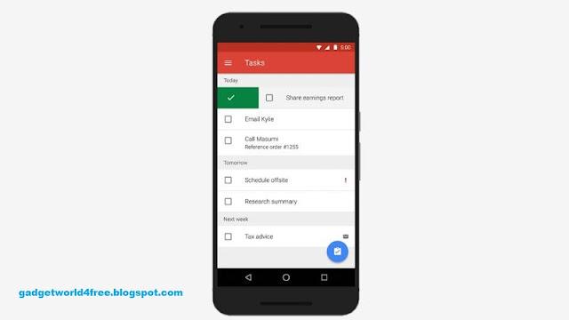 google-gmail-app-gadgetworld4free.blogspot.com