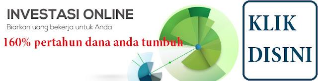 http://www.lipi-forex.net/p/kerjasama-bisnis.html