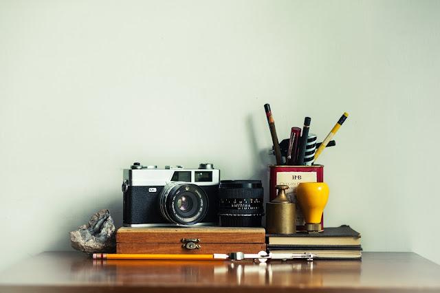 pourquoi et comment monétiser ou ne pas monétiser son blog