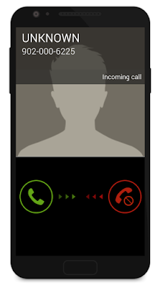 Download Fake Call 2 0.0.56 APK for Android