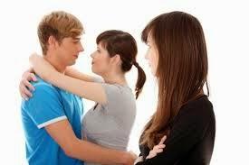 como recuperar a tu ex novio si te dejo por otra