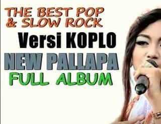 Lagu Pop Koplo Mp3 Terpopuler