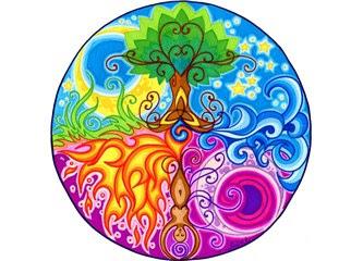 Mandala Bunte Therapiemethoden Free Mandala