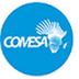 COMESA Media Awards 2018