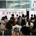 दक्षिण कोरिया में बेरोजगारी चरम स्तर पर, 10 लाख लोग बेकार