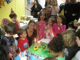 fiestas de cumpleaños niños bogota