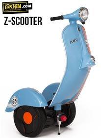 http://www.iskrim.com/2018/07/scooter-segway-minimalis-bergaya-rider-praktis.html
