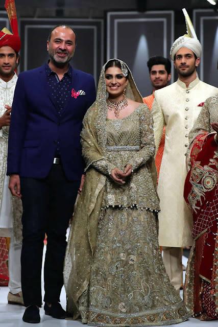 deepak-perwani-bridal-dresses-designs-for-wedding-at-fpw-2016-1